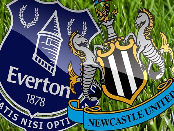 Nhận định Everton vs Newcastle