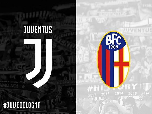 Nhận định Juventus vs Bologna