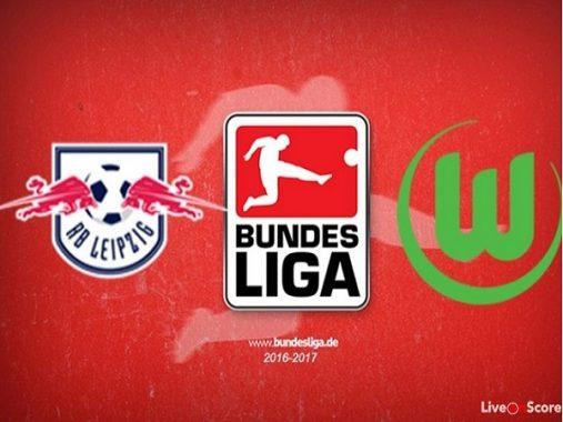 Nhận định RB Leipzig vs Wolfsburg, 20h30 ngày 5/5: Bầy sói gặp nguy