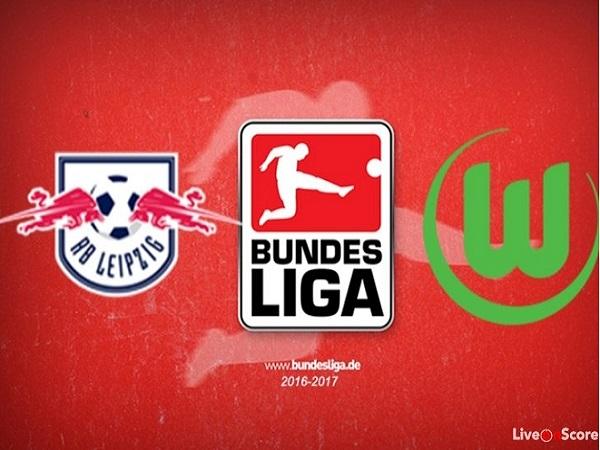 Nhận định RB Leipzig vs Wolfsburg