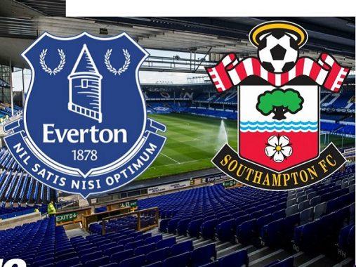 Nhận định Everton vs Southampton, 23h30 ngày 05/05: Chủ nhà nhường khách