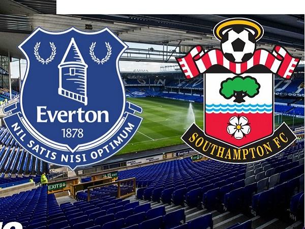 Nhận định Everton vs Southampton
