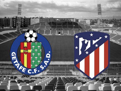 Nhận định Getafe vs Atletico Madrid, 23h30 ngày 12/05: Chủ nhà trên cơ