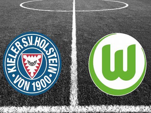 Nhận định Holstein Kiel vs Wolfsburg, 01h30 ngày 22/5: Bảo toàn thành quả