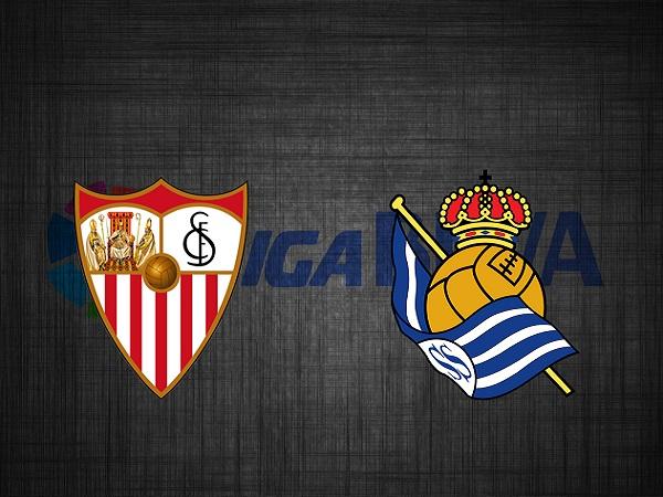 Nhận định Sevilla vs Real Sociedad