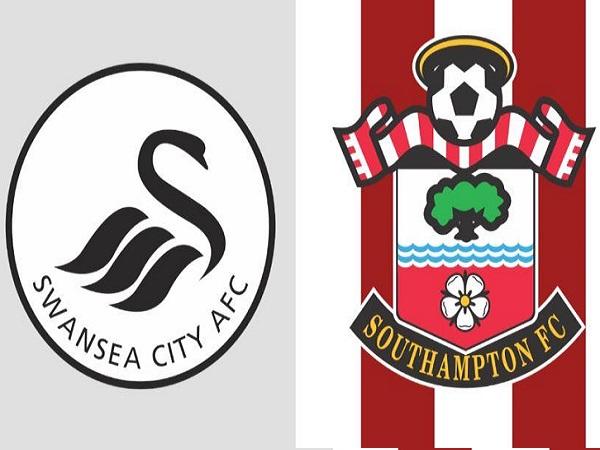Nhận định Swansea City vs Southampton