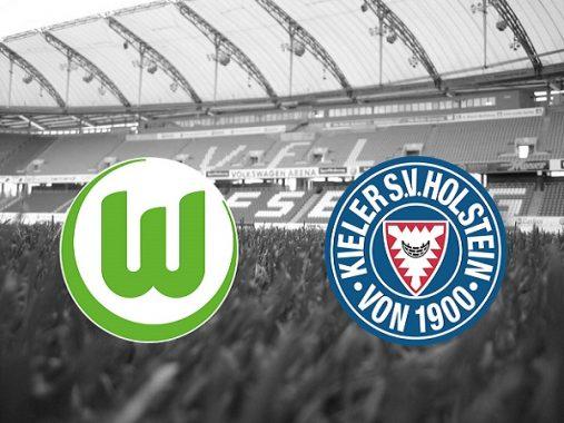 Nhận định Wolfsburg vs Holstein Kiel, 01h30 ngày 18/5: Cẩn thận tý hon