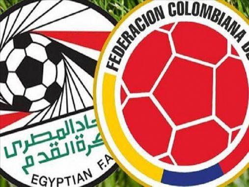 Nhận định Ai Cập vs Colombia, 2h15 ngày 02/06: Ngày không Salah