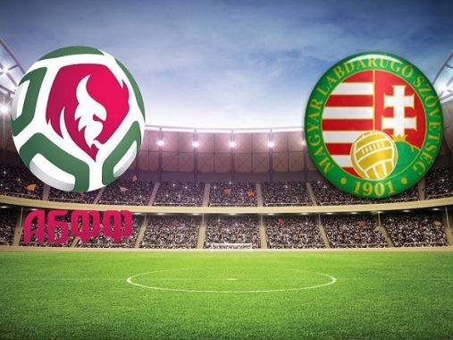 Nhận định Belarus vs Hungary, 0h00 ngày 07/06: Tin vào chủ nhà