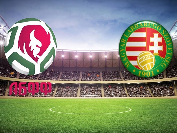 Nhận định Belarus vs Hungary