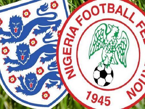 Nhận định Anh vs Nigeria, 23h15 ngày 2/6: Thận trọng