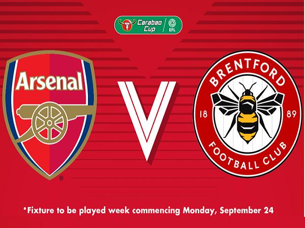 Nhận định Arsenal vs Brentford