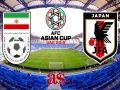 Nhận định Iran vs Nhật Bản, 21h00 ngày 28/1