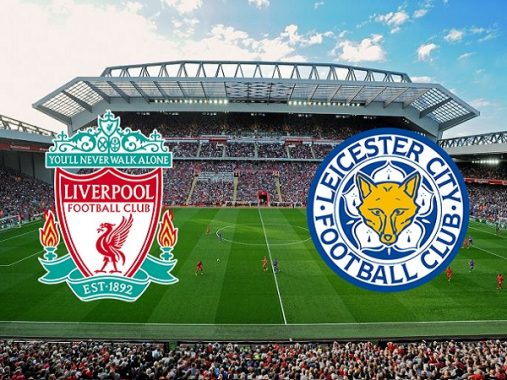 Link Sopcast Liverpool vs Leicester, 3h00 ngày 31/01