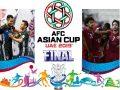 Nhận định  Nhật Bản vs Qatar, 21h00 ngày 01/02