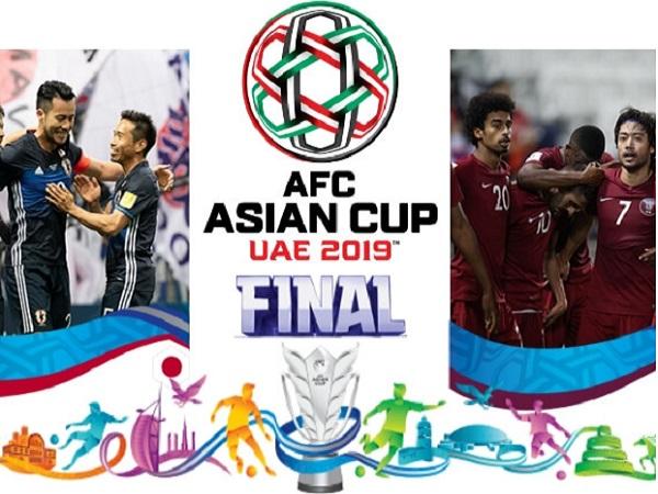 Nhận định Nhật Bản vs Qatar