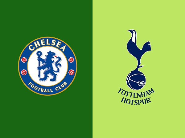 Link Sopcast Chelsea vs Tottenham
