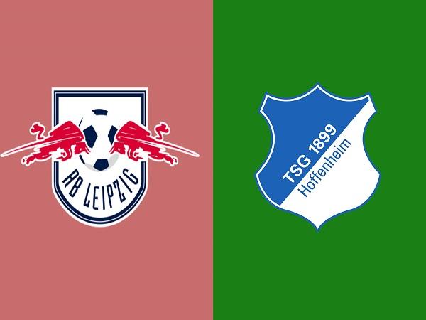 Link Sopcast Leipzig vs Hoffenheim