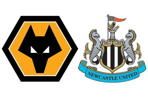 Link Sopcast Wolves vs Newcastle, 03h00 ngày 12/2