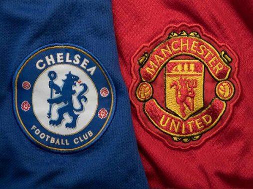 Nhận định Chelsea vs Man Utd, 02h30 ngày 18/02