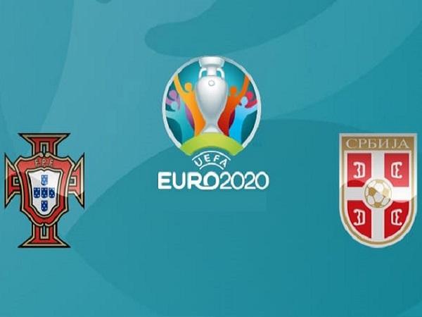 Nhận định Bồ Đào Nha vs Serbia, 2h45 ngày 26/03
