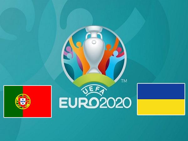 Link Sopcast Bồ Đào Nha vs Ukraina, 02h45 ngày 23/03
