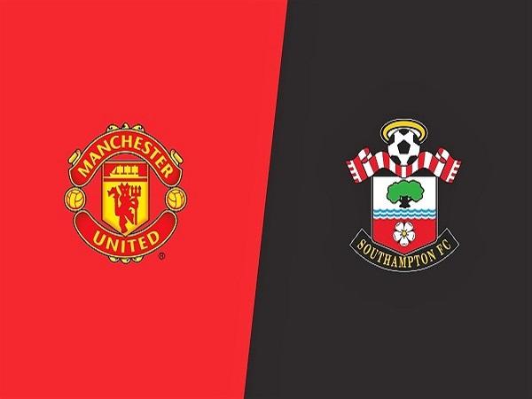 Link Sopcast Man Utd vs Southampton