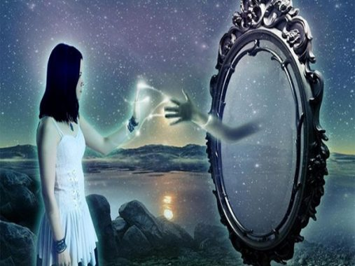 Lý giải điềm báo mơ thấy người chết trong cuộc sống của bạn