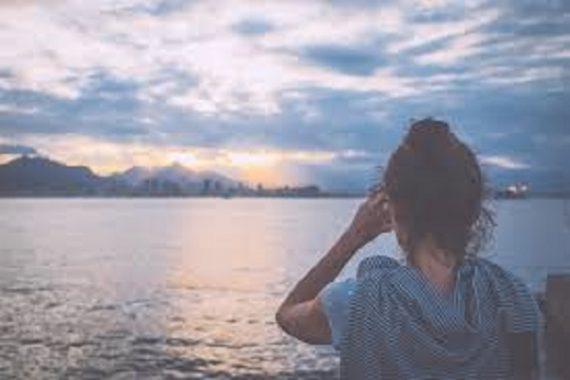Tại sao lại nằm mơ thấy người yêu cũ?