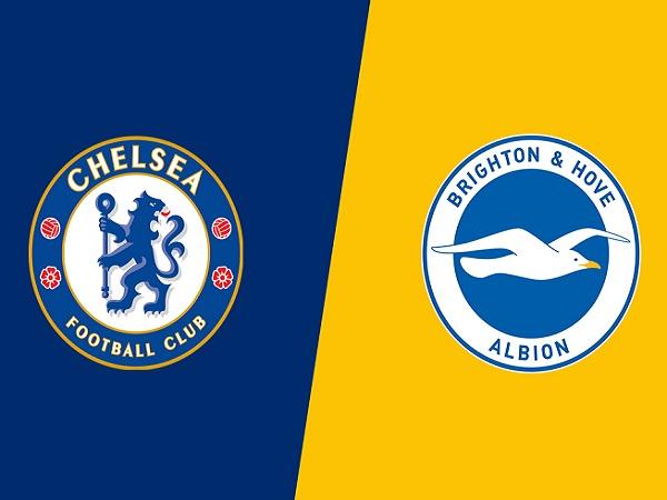 Link Sopcast Chelsea vs Brighton,1h45 ngày 4/4