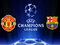 Link Sopcast Man Utd vs Barcelona, 02h00 ngày 11/04