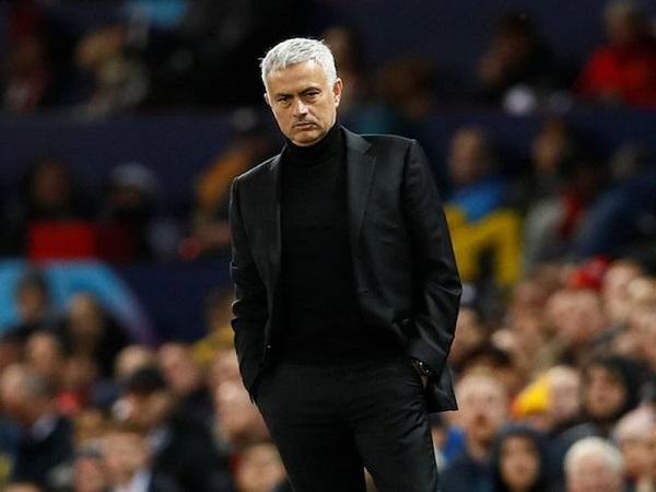 Tin bóng đá 4/5: Lyon xác nhận mời Jose Mourinho