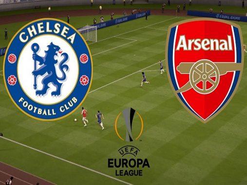 Nhận định Chelsea vs Arsenal, 2h00 ngày 30/05