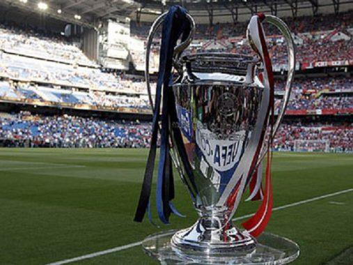 Tin bóng đá 22/5: Real Madrid bị độc giả Marca quay lưng