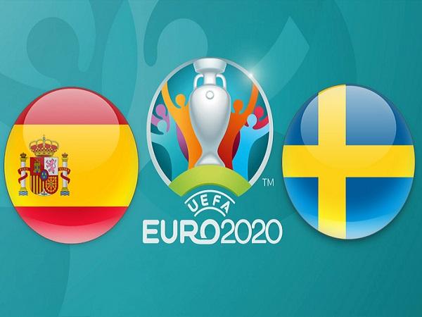 Link sopcast Tây Ban Nha vs Thụy Điển, 1h45 ngày 11/6