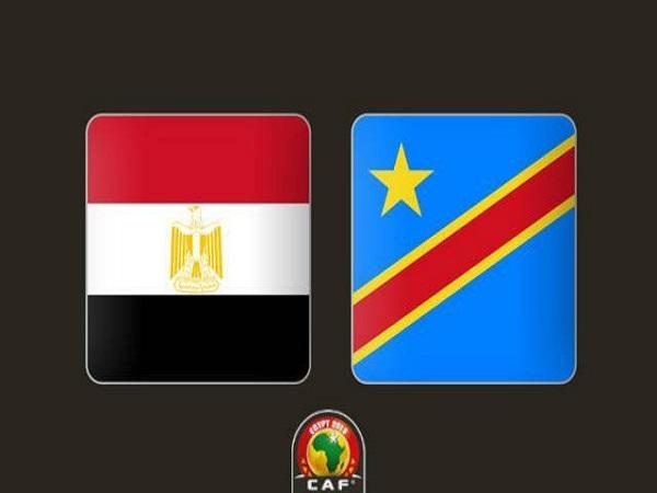 Nhận định Ai Cập vs CHDC Congo, 3h00 ngày 27/06