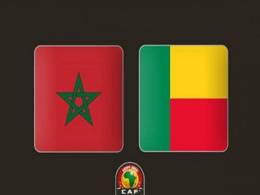 Nhận định Morocco vs Benin, 23h00 ngày 5/07