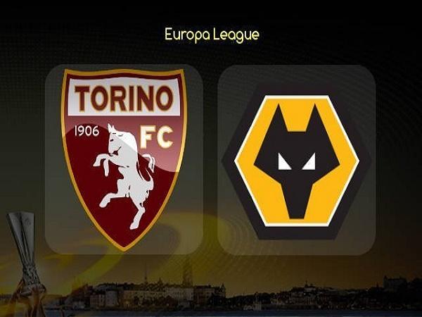 Link xem bóng đá trực tuyến Wolves vs Torino, 1h45 ngày 30/08