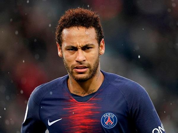 Tin bóng đá 2/8: Neymar trở lại tập luyện tại PSG