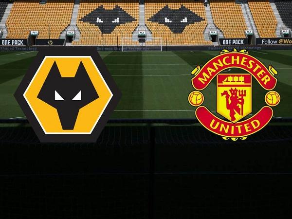 Nhận định Wolves vs Man Utd, 2h00 ngày 20/08