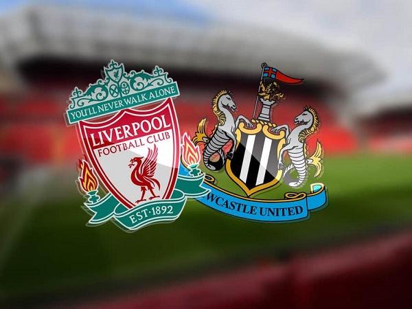 Link xem bóng đá trực tuyến Liverpool vs Newcastle, 18h30 ngày 14/09