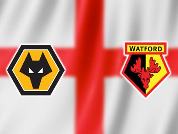 Nhận định Wolves vs Watford, 21h00 ngày 28/09