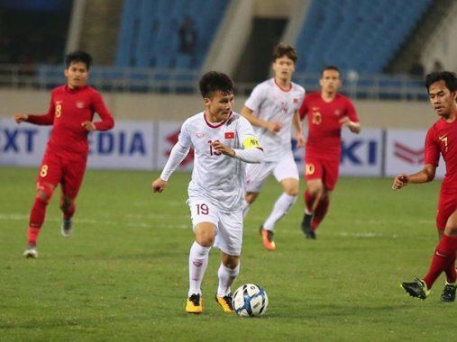 HLV Darby dự đoán 'sốc' về kết quả trận Việt Nam vs Indonesia