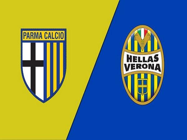 Nhận định Parma vs Verona, 1h00 ngày 30/10