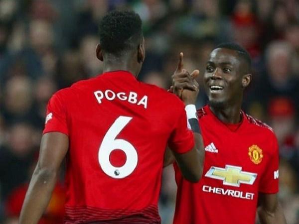 """Tin bóng đá MU 18/11: """"MU và Arsenal sẽ nằm ngoài Top 4"""""""