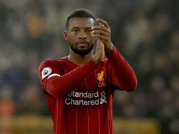 Tin Liverpool 19/3: Sao Liverpool ủng hộ quyết định của UEFA