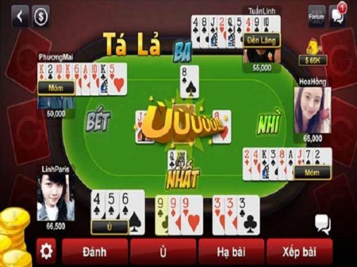 M88 là cổng casino hiện đại, cao cấp với nhiều game bài rất hấp dẫn