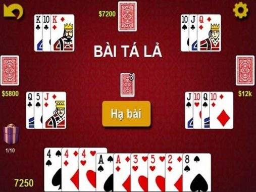 Vegas79 là cũng là địa chỉ chơi game bài phỏm đổi tiền thật rất thú vị
