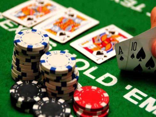 Đánh bài đổi thưởng- cách đánh bài kiếm tiền nhanh nhất