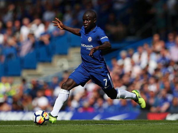 Tin MU 18/7: Man United gặp lợi thế trong trận chiến với Chelsea